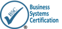 Business Systems Certification Pty, Ltd.